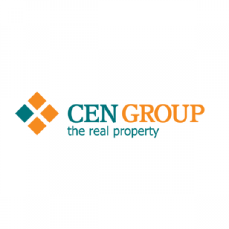 CenGroup