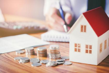 Những vấn đề pháp lý khi mua nhà chung cư