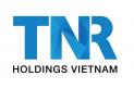 TNR Holdings