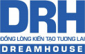 Dream House – DRH