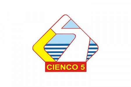 Scienco 5