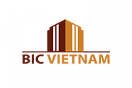 BIC Việt Nam